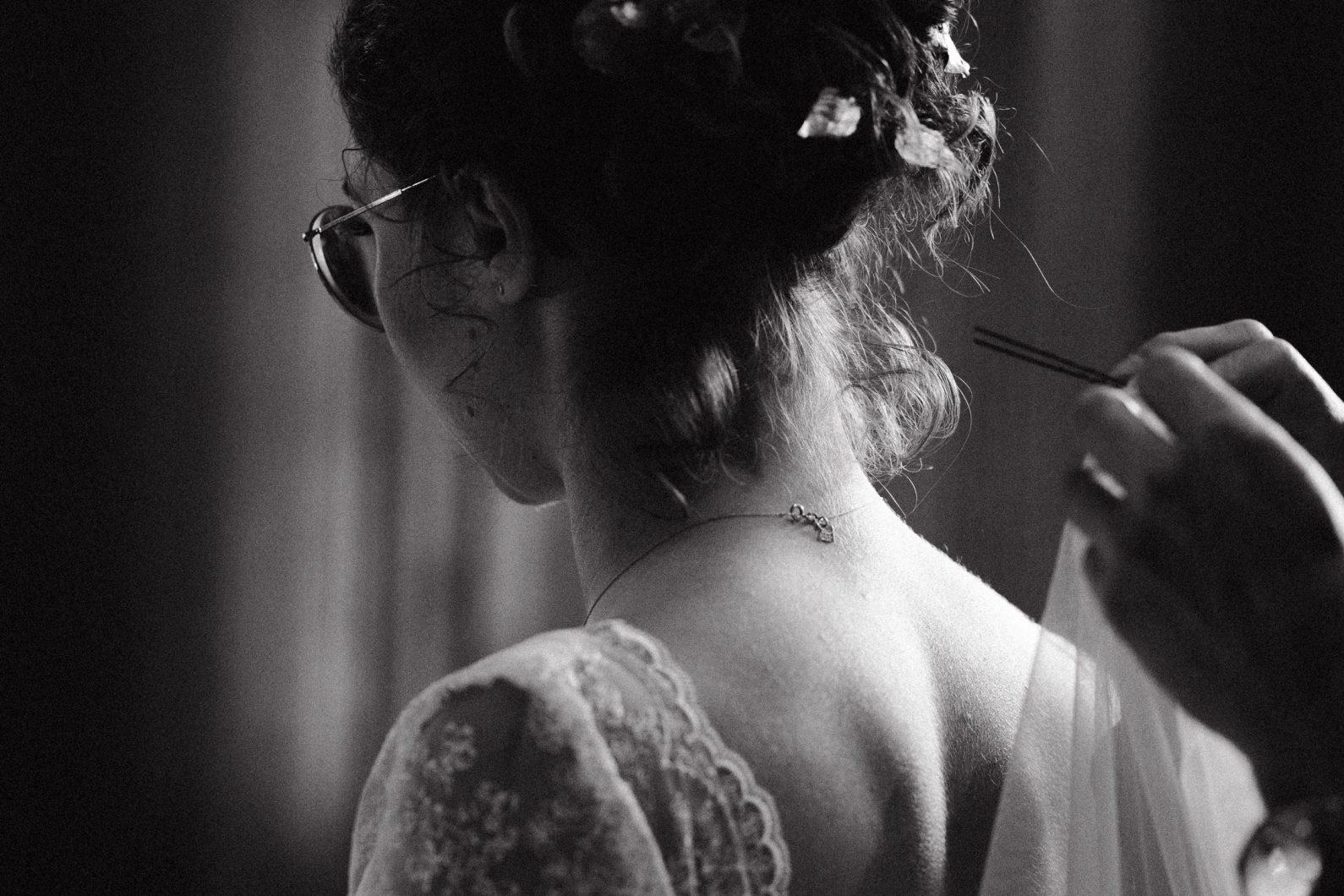 wedding_getting_ready_dan_jenson_photography_villa_maund_4