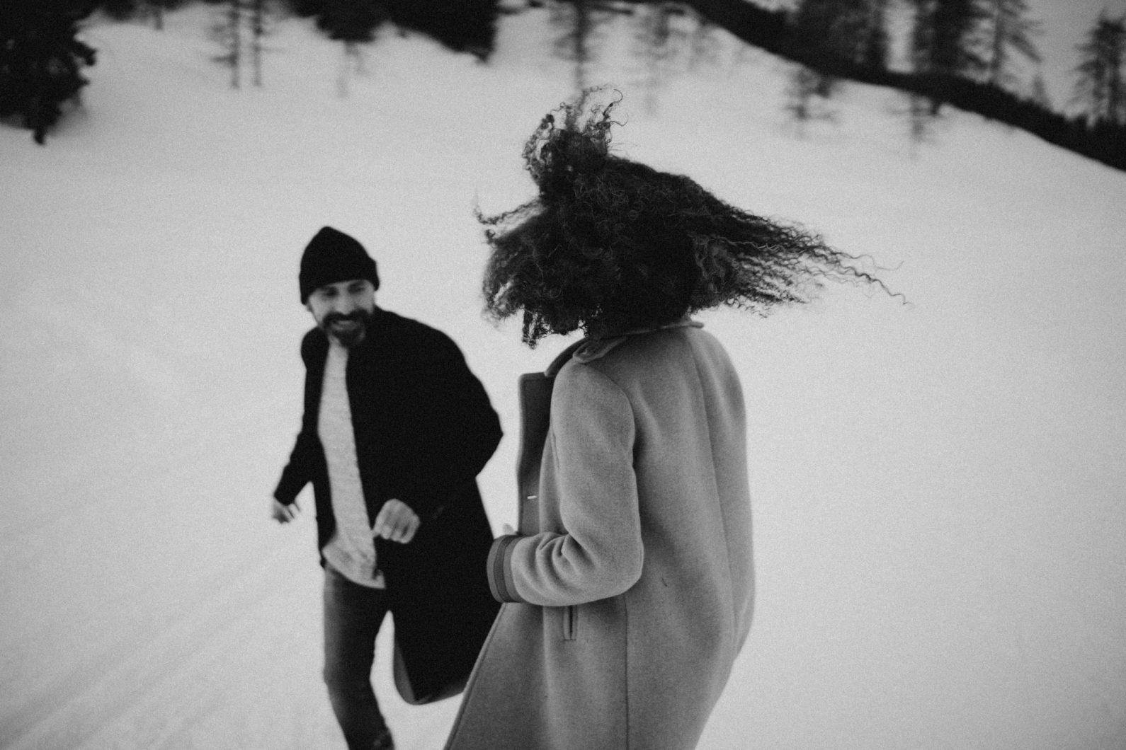 dan-jenson-photography-13