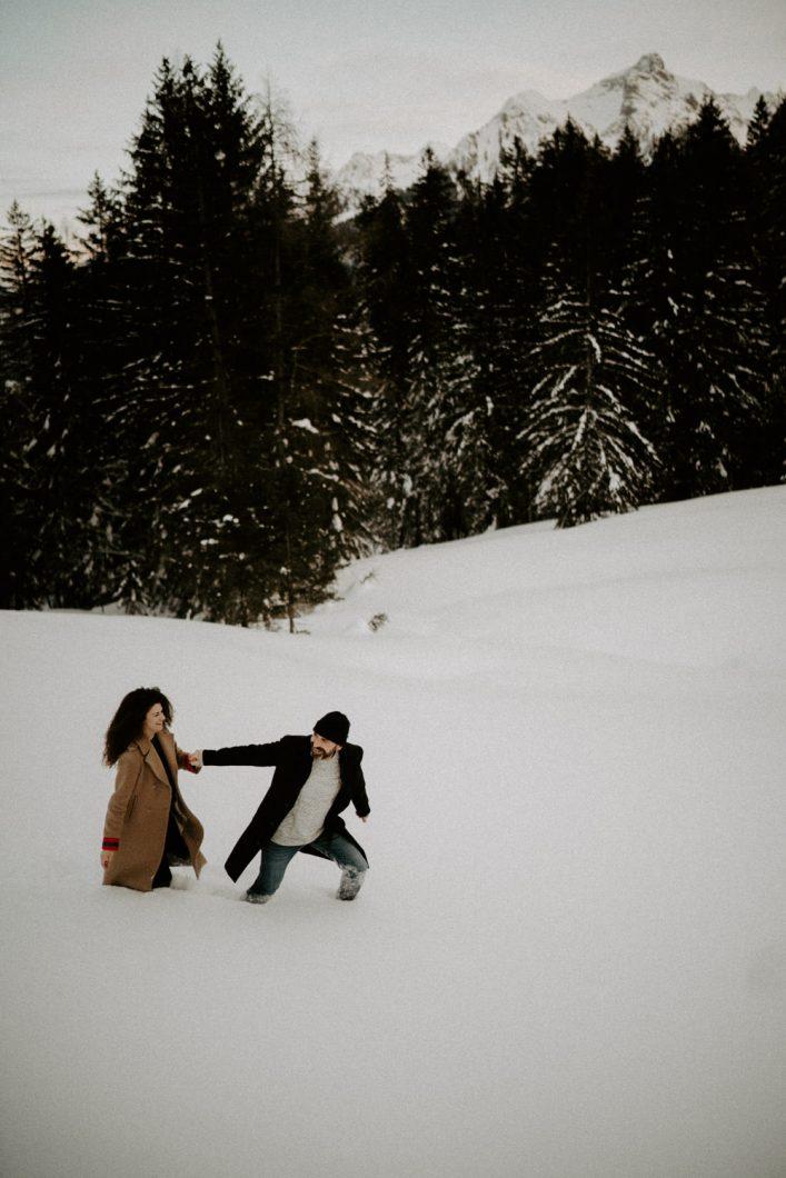 dan-jenson-photography-14