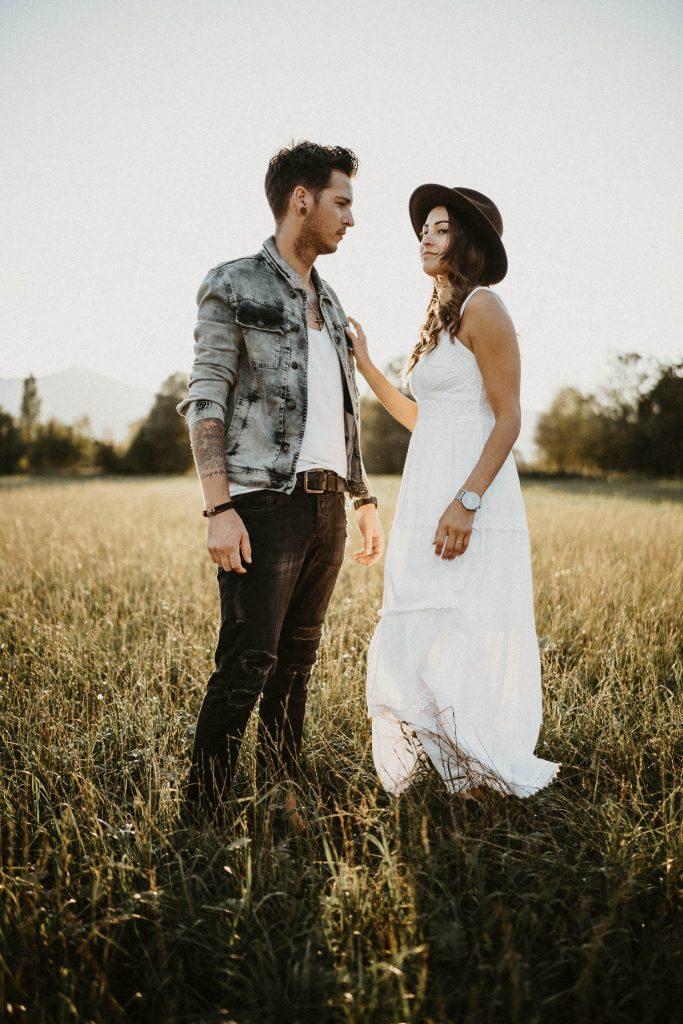 wedding photographer austria boho elopement