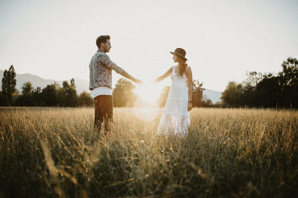 wedding photography austria