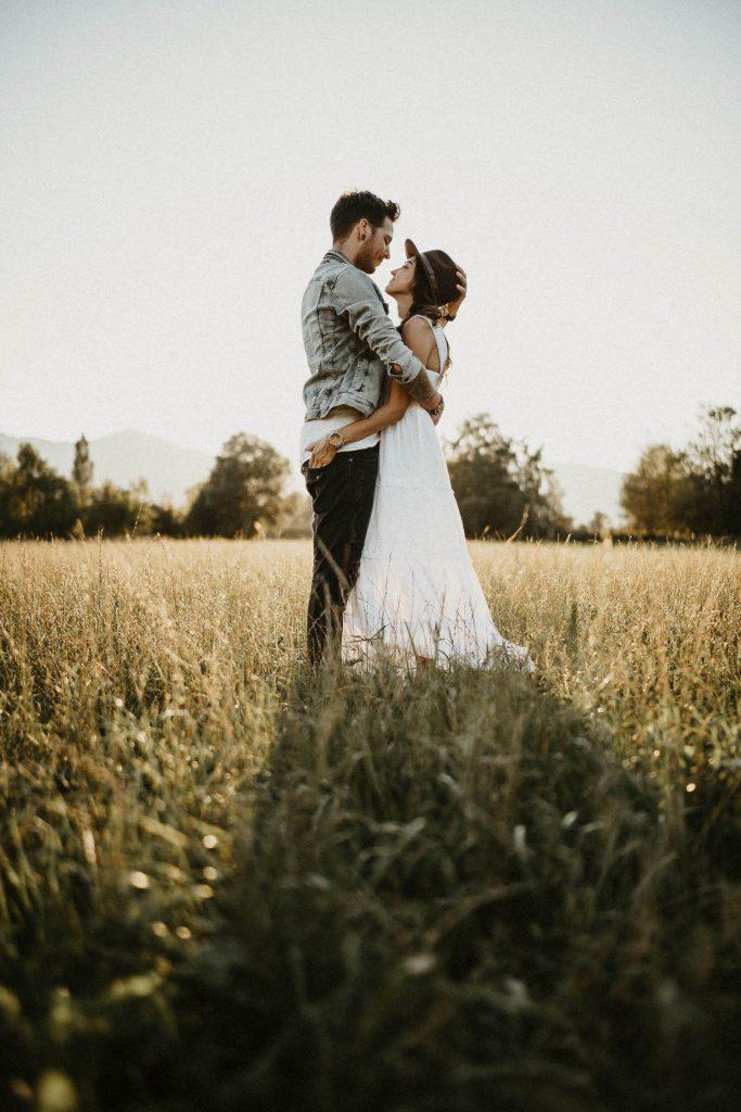 wedding photographer st.gallen switzerland