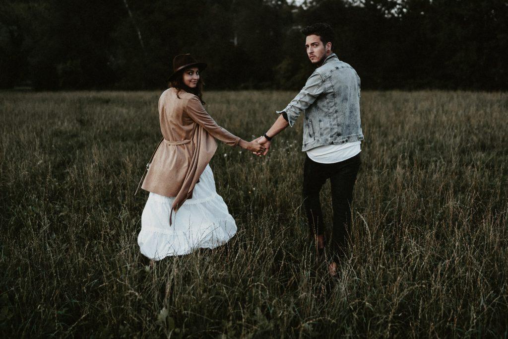 wedding photographer dan jenson couple