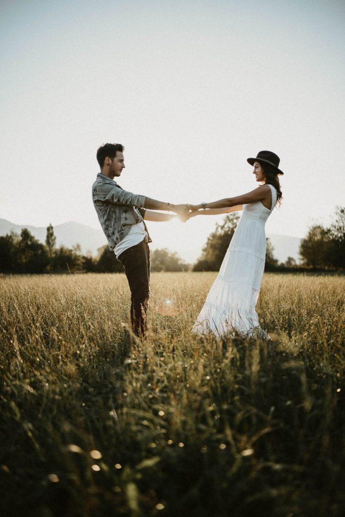 wedding photographer vorarlberg couple liechtenstein