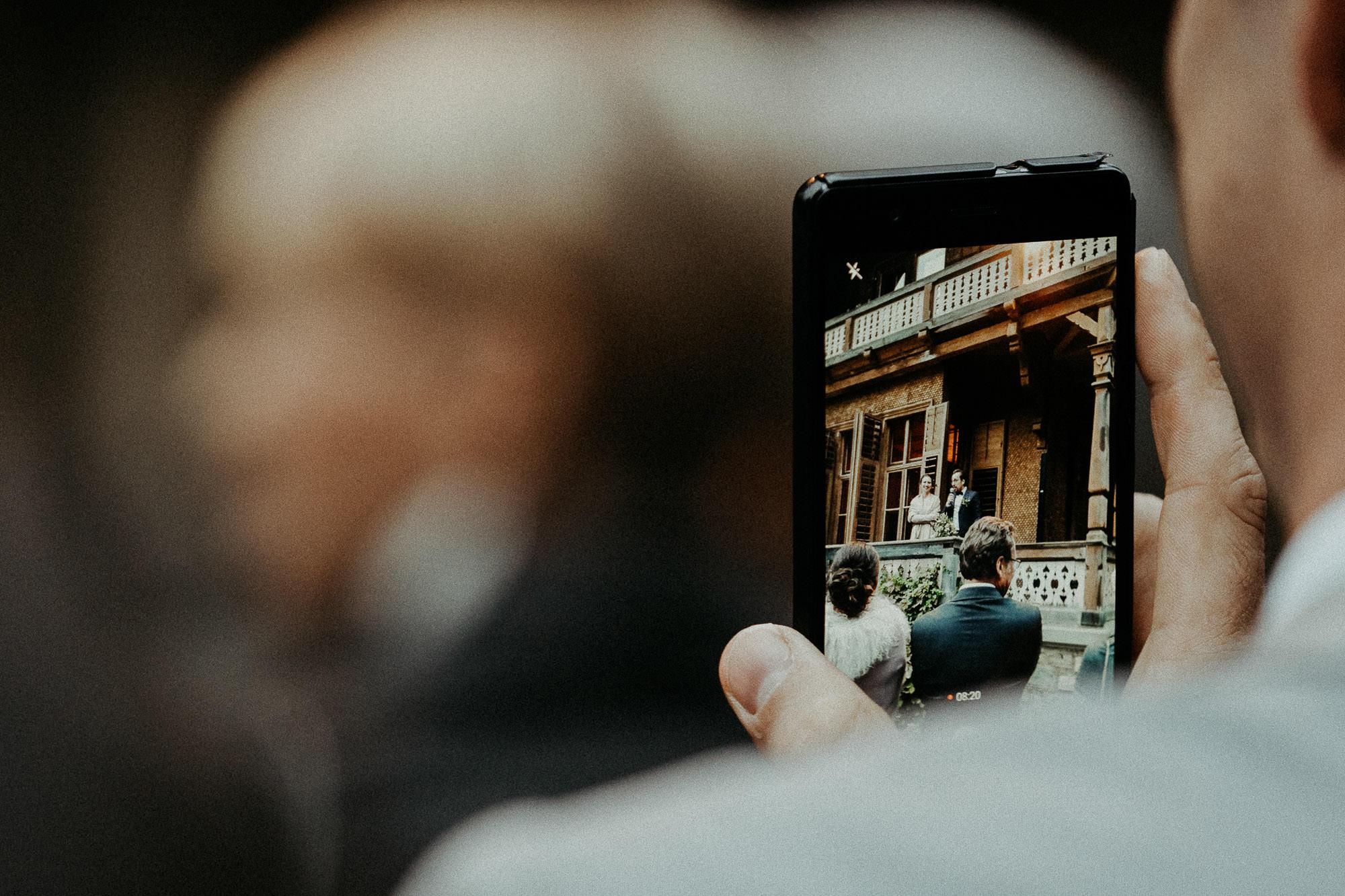 hochzeitsfotograf vorarlberg hochzeit villa maund