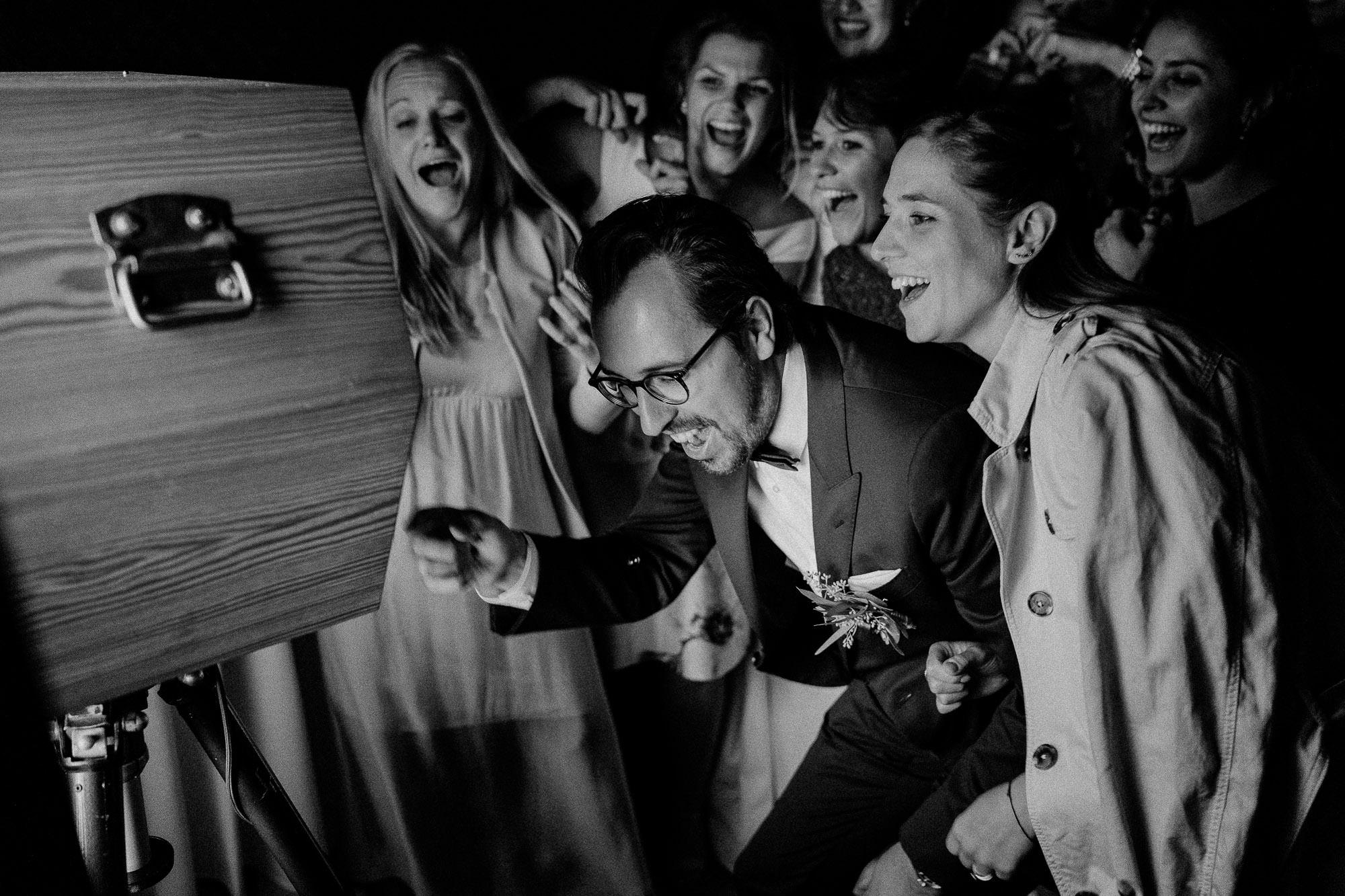 hochzeitsfotograf vorarlberg hochzeit villa maund feier