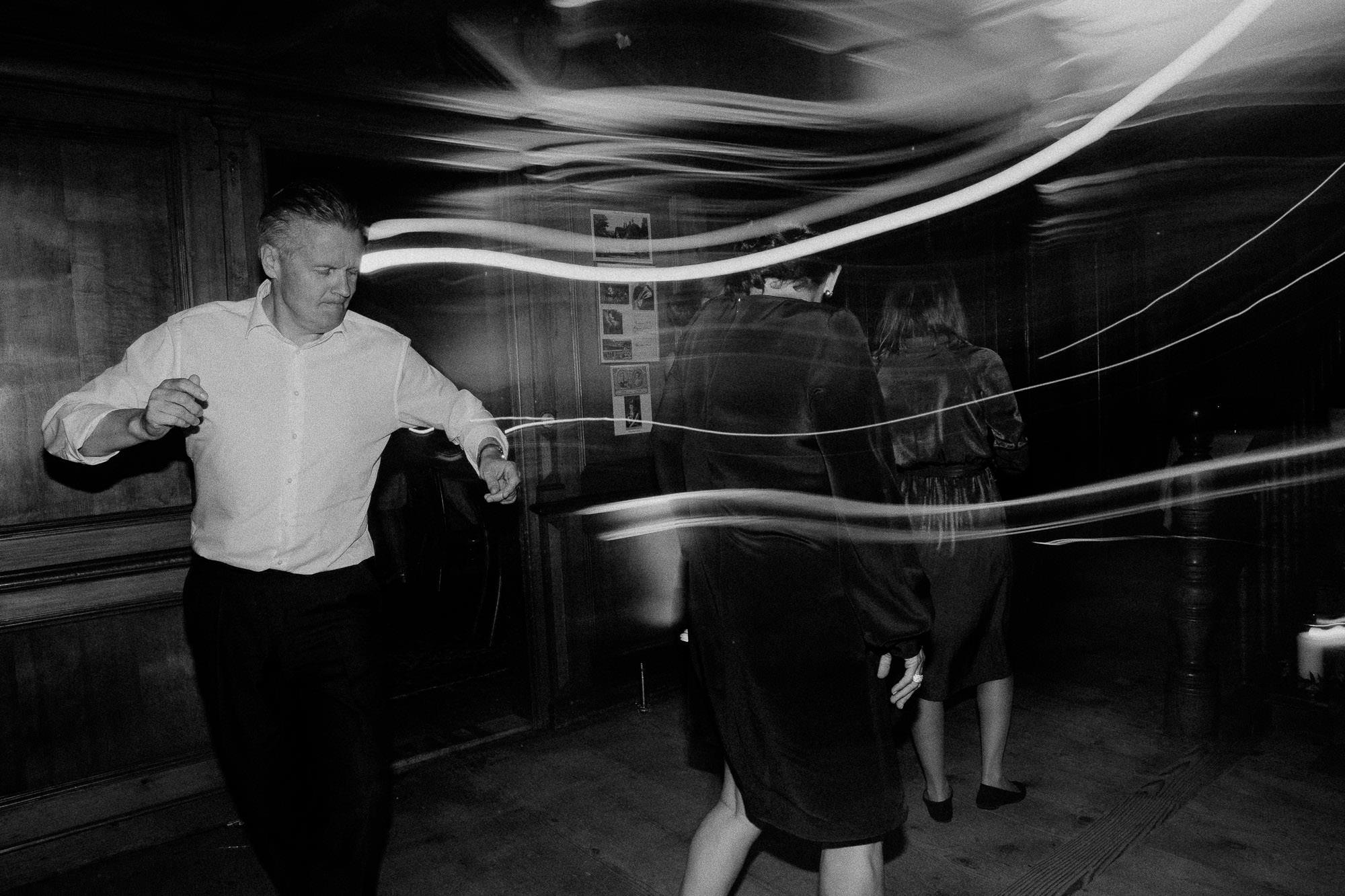 hochzeitsfotograf vorarlberg villa maund party