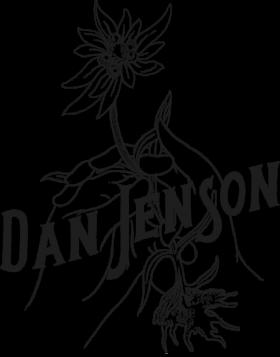 Dan Jenson Photography