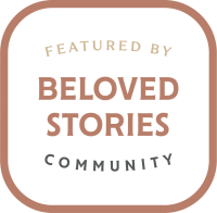 beloved stories