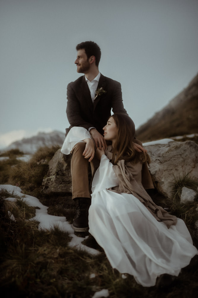 hochzeitsfotograf elopement vorarlberg dan jenson photography