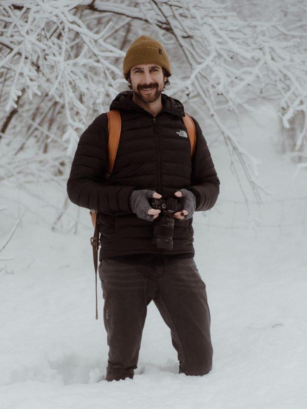 portrait von mir dan jenson photography hochzeit fotograf